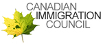 Canadian Immigration Council