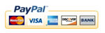 Canadian Immigration Council PayPal Payment
