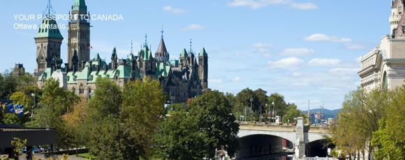 Immigration to Canada and Quebec, consultant for info on how to immigrate to Montreal